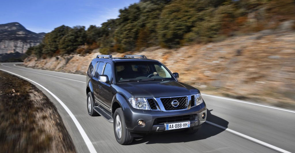 Nissan Dzip Cena Nissan Recomended Car
