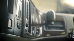 Nissan Maxima Luxury automatik