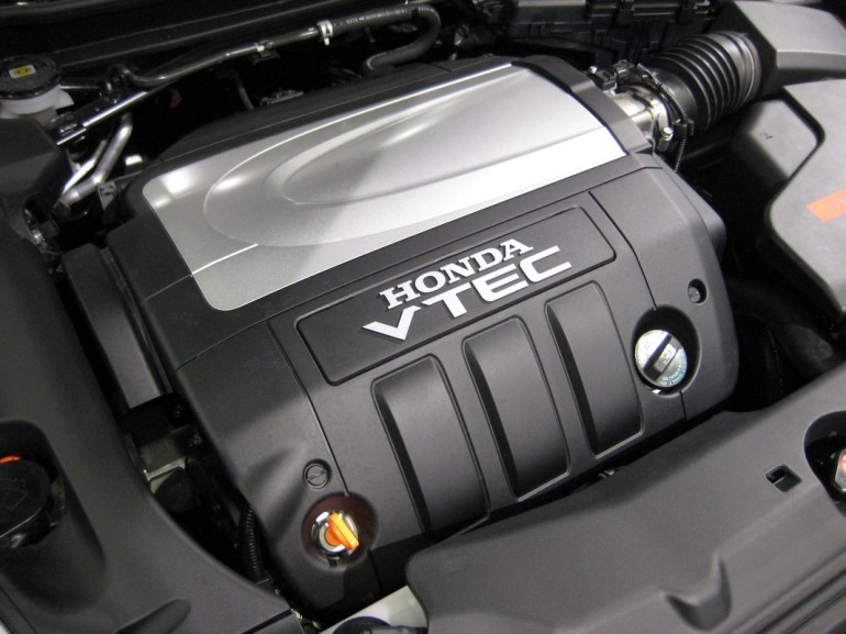 Honda_J35A_motor_triodriverblog_02