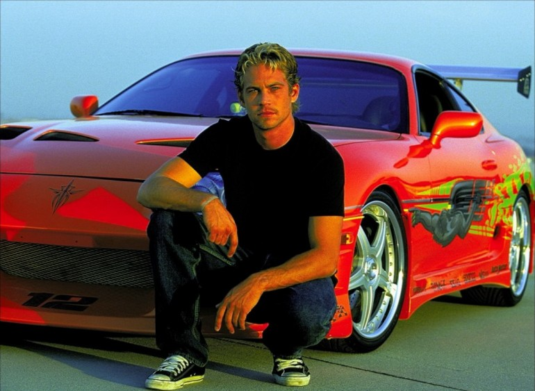 paul_walker_toyota_supra_triodriverblog_04