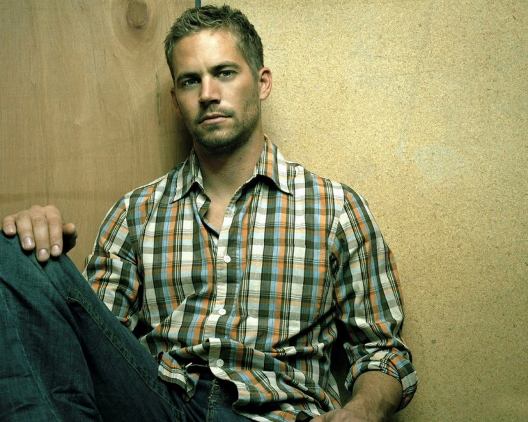 paul_walker_triodriverblog_01