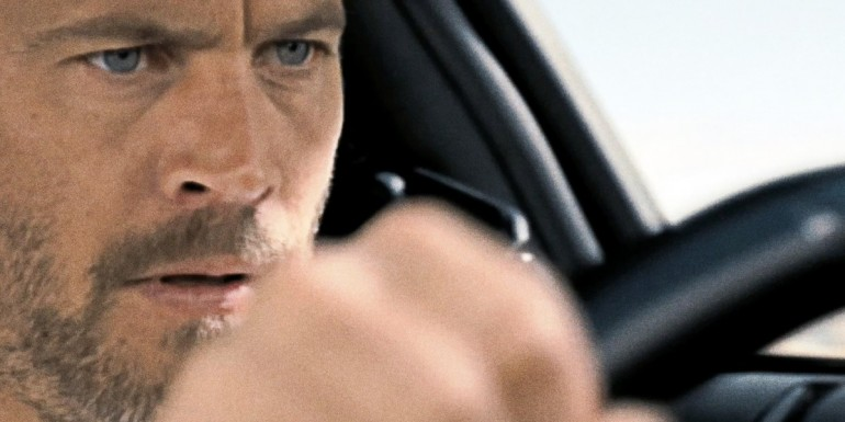 paul_walker_za_volanom_triodriverblog_02