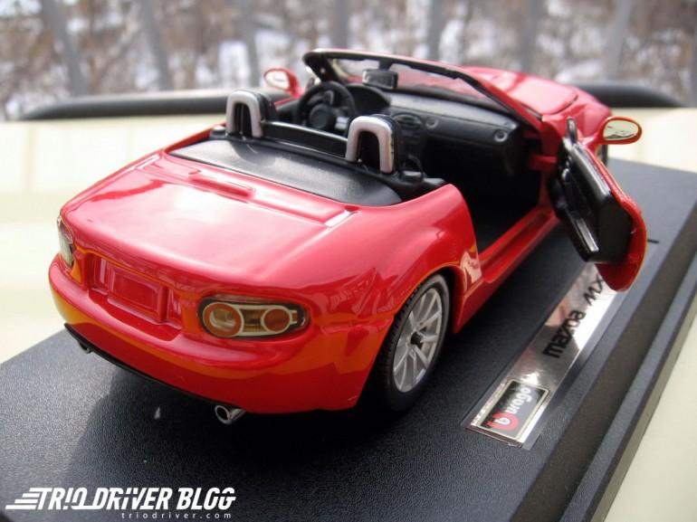 Mazda_MX-5_Miata_triodriverblog_28
