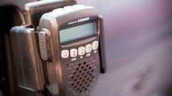 Cb radio stanica laffeyete venus