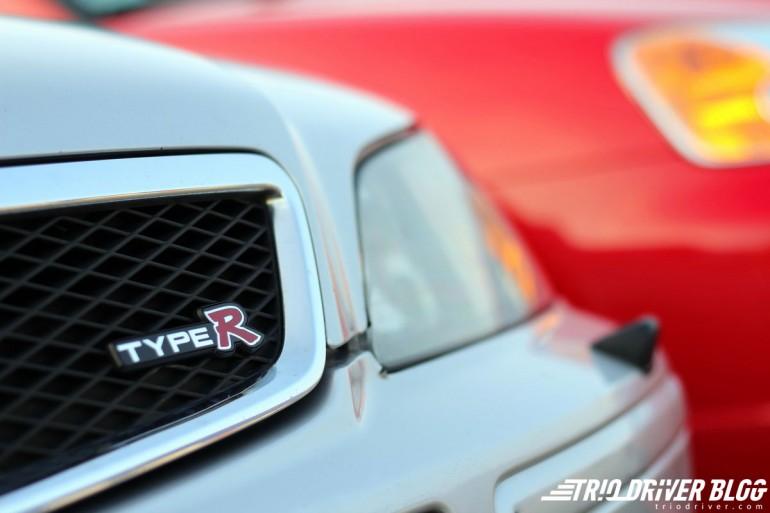 Honda_Accord_Type_R_triodriverblog_01