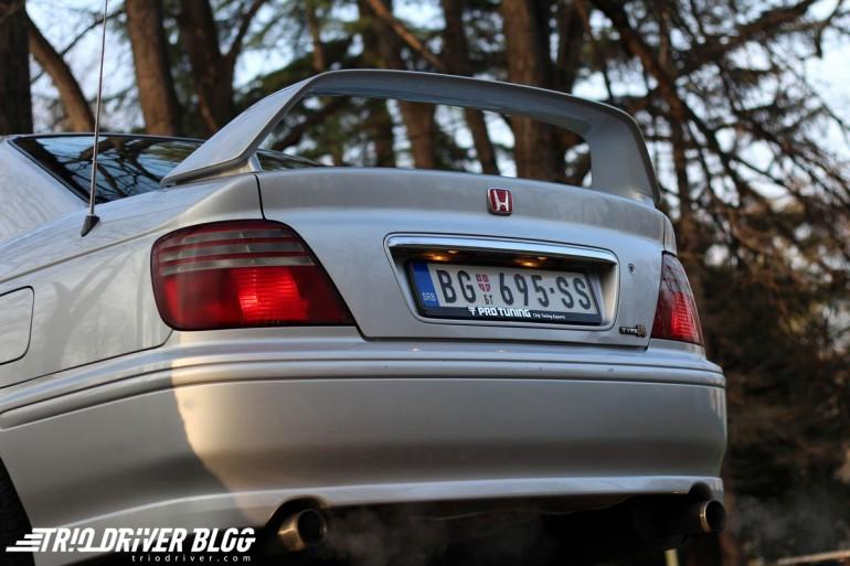 Honda_Accord_Type_R_triodriverblog_07