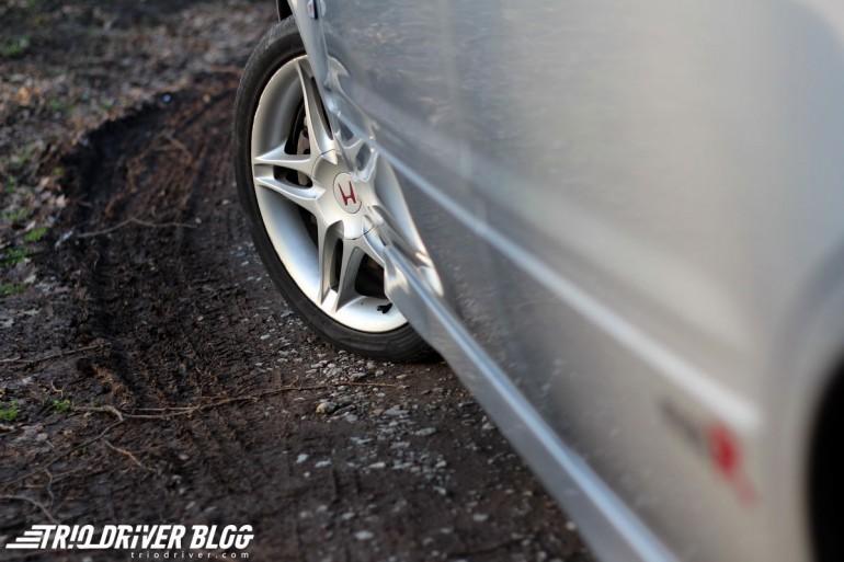 Honda_Accord_Type_R_triodriverblog_44