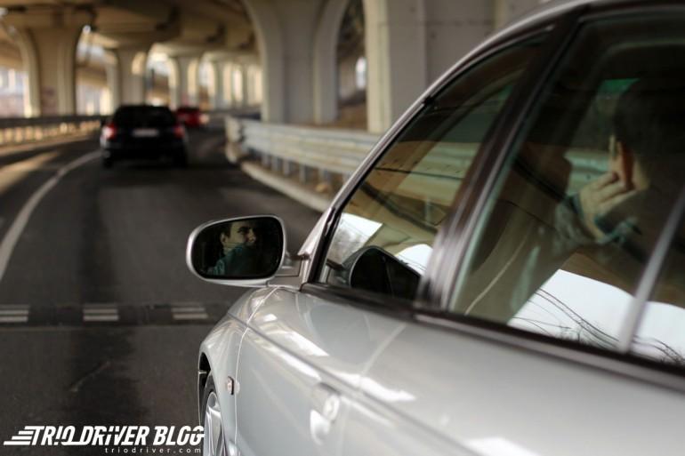 Honda_Accord_Type_R_triodriverblog_50