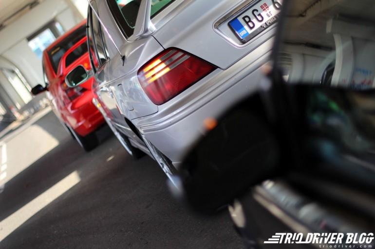 Honda_Accord_Type_R_triodriverblog_51