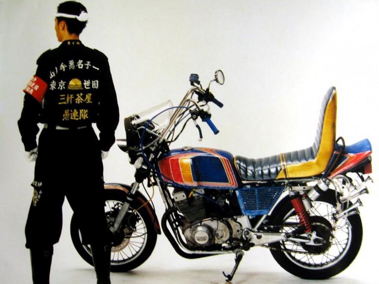 bosozoku_motociklista_triodriverblog_01