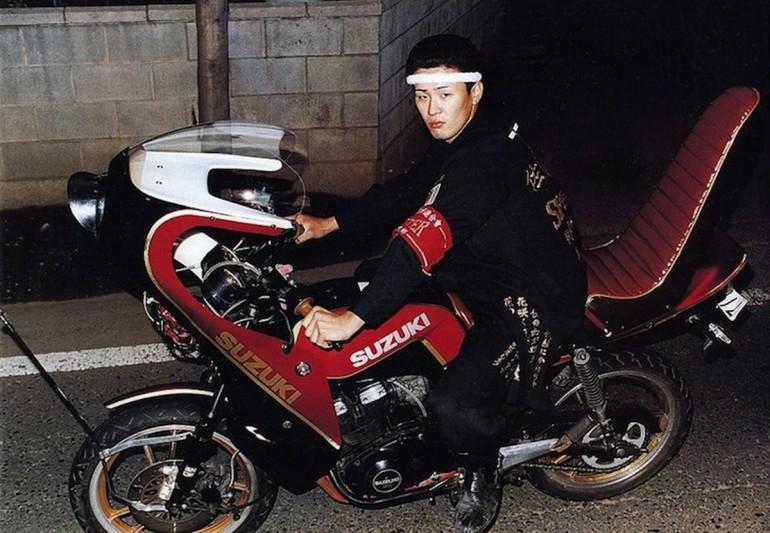 bosozoku_motociklista_triodriverblog_03