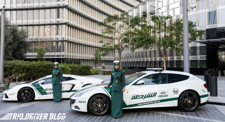 dubai_police_super_cars_fast_lane_mag