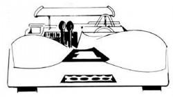 kawasaki 440cc 1972