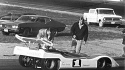 kawasaki 440cc 1972 test