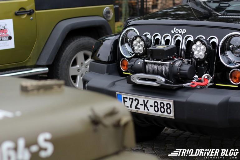 9_Jeep_i_prijatelji_Vrele_Gume_Off_Road_triodriverblog_04