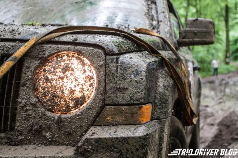 9_Jeep_i_prijatelji_Vrele_Gume_Off_Road_triodriverblog_162