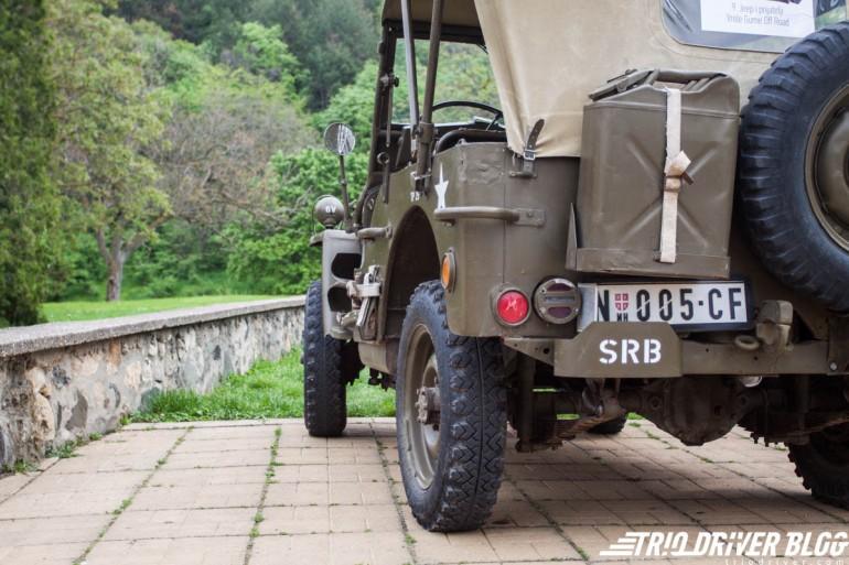 9_Jeep_i_prijatelji_Vrele_Gume_Off_Road_triodriverblog_180