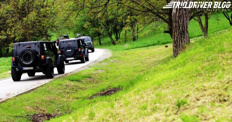 9_Jeep_i_prijatelji_Vrele_Gume_Off_Road_triodriverblog_21
