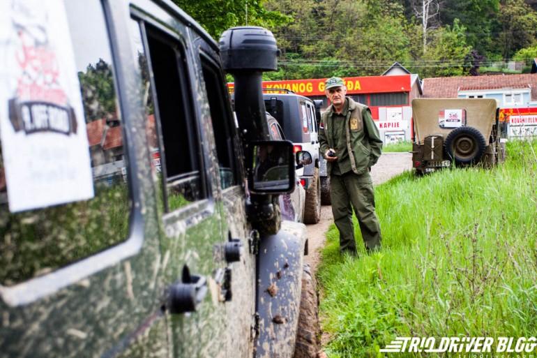 9_Jeep_i_prijatelji_Vrele_Gume_Off_Road_triodriverblog_49