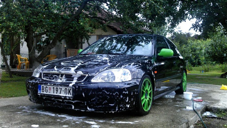 Honda_Civic_EJ_VTEC_swap_triodriverblog
