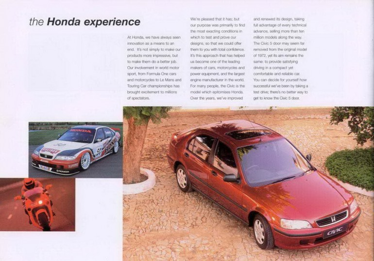 Honda_Civic_EJ_triodriverblog_15