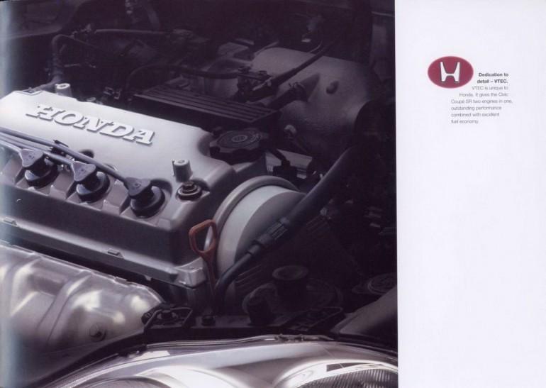 Honda_Civic_EJ_triodriverblog_18
