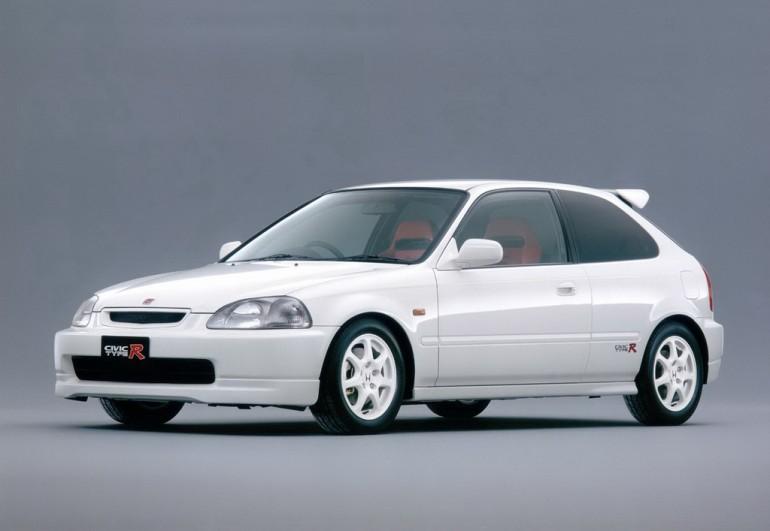 Honda_Civic_EJ_triodriverblog_21