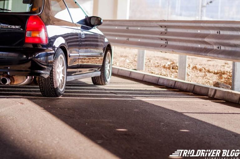 Honda_Civic_EJ_triodriverblog_32