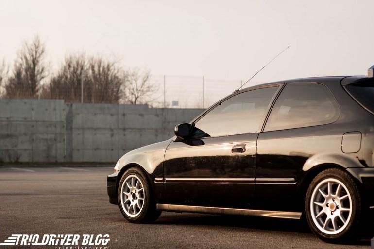 Honda_Civic_EJ_triodriverblog_37