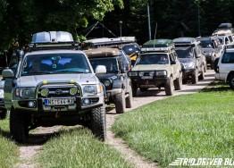 Navigation rally 2014 [GALERIJA]