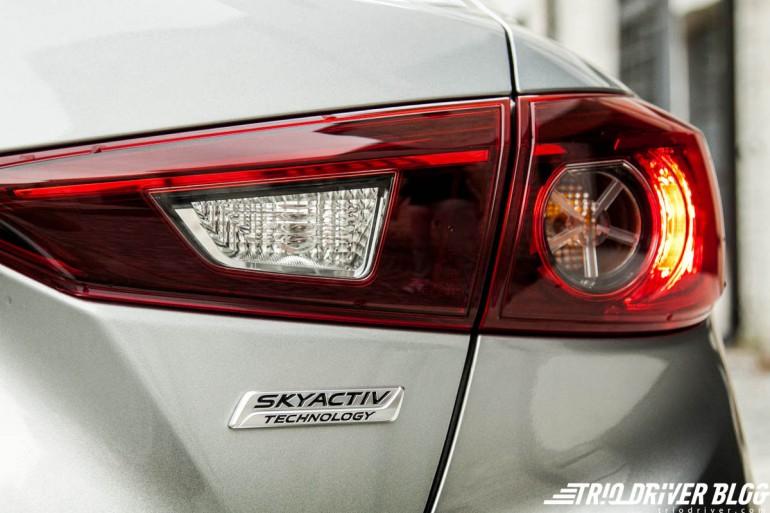 TDB_Test_Mazda3_G120_02