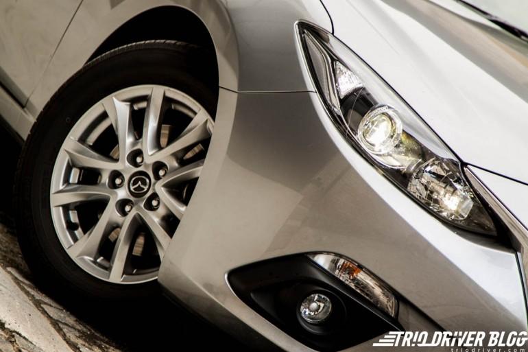 TDB_Test_Mazda3_G120_03