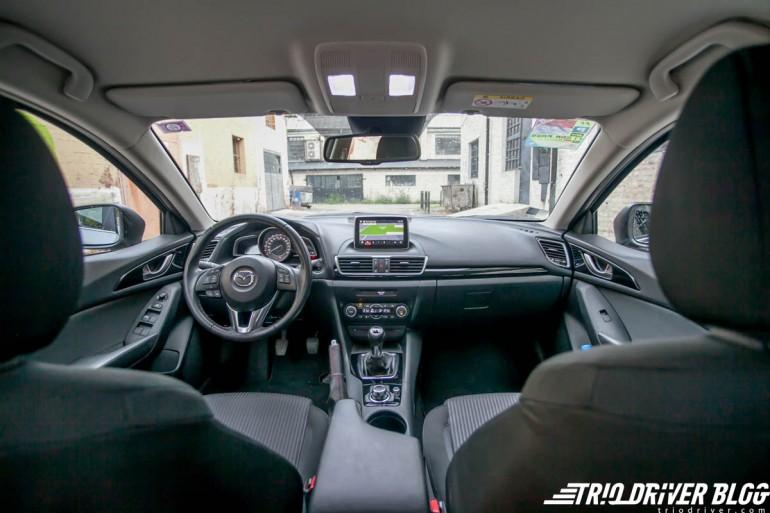 TDB_Test_Mazda3_G120_05