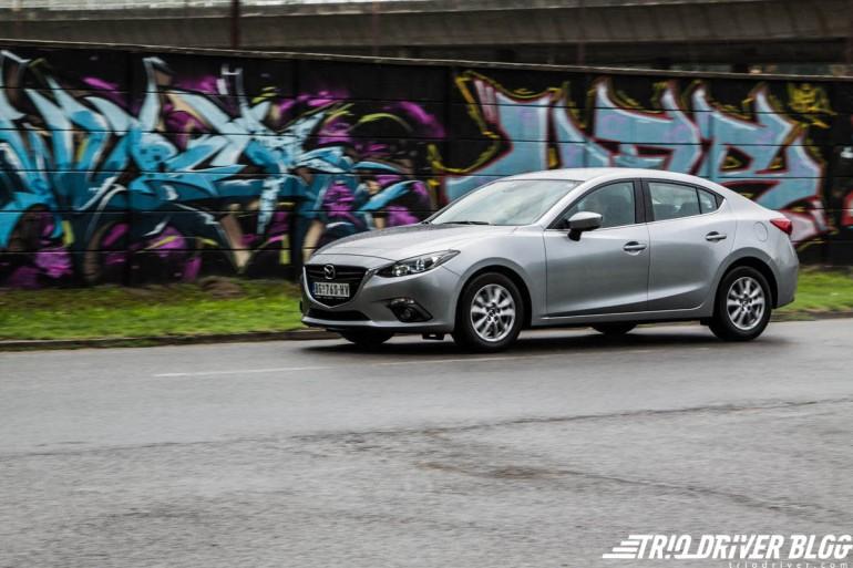TDB_Test_Mazda3_G120_14