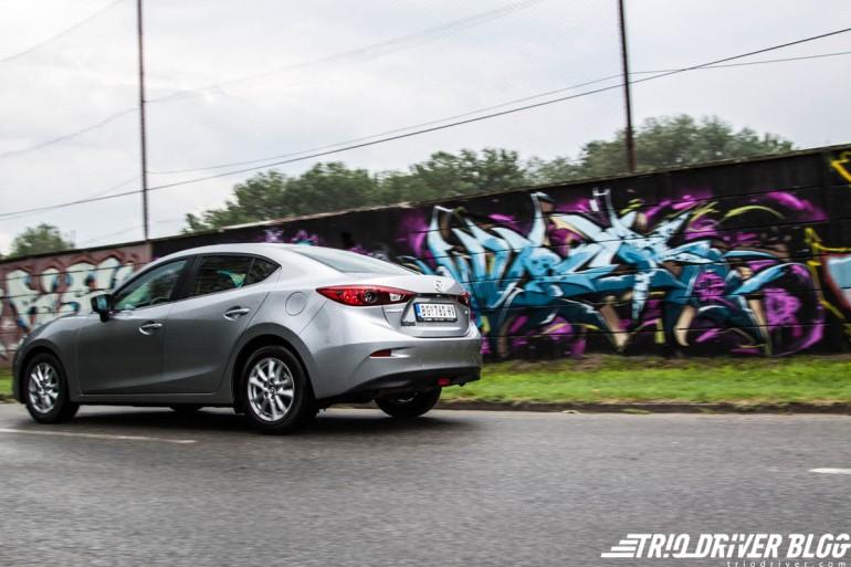 TDB_Test_Mazda3_G120_15