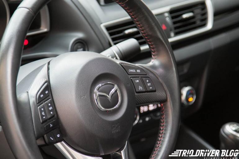 TDB_Test_Mazda3_G120_16
