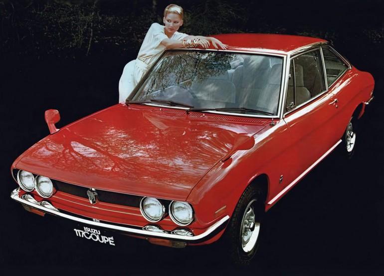 isuzu_117_coupe_1968_triodriverblog_01