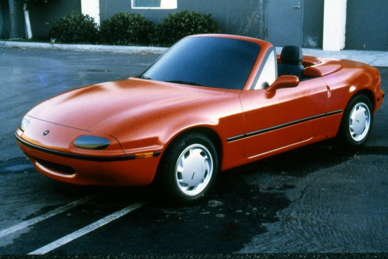 mazda_mx-5_miata_model_triodriverblog_11
