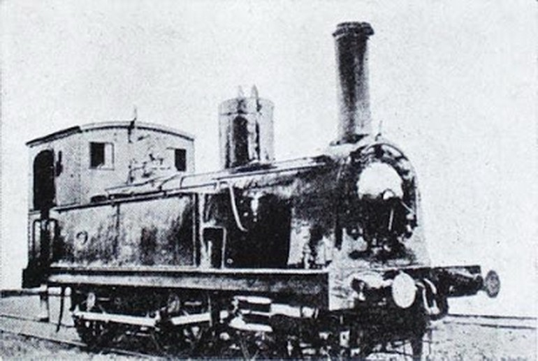 lokomotiva_triodriverblog_03