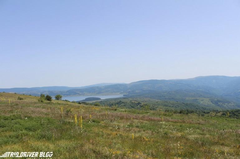 planina_cemernik_triodriverblog_69