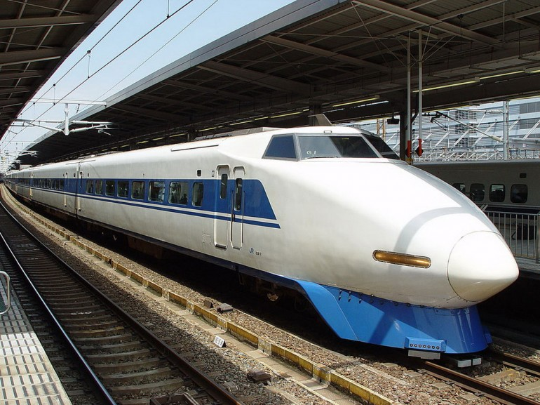 shinkansen_100_triodriverblog_11