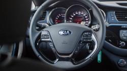 Kia pro_ceed test volan