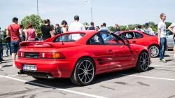 Jap car meet 2015