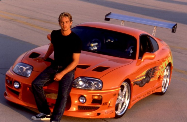 paul_walker_toyota_supra_the_fast_and_the_furious_triodriverblog_01