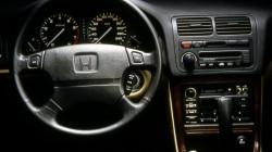 Honda Legend 1991