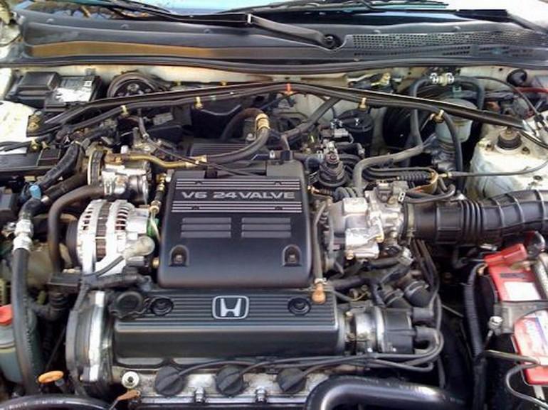 honda_legend_v6_engine_triodriverblog_16