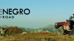 Montenegro Off-Road