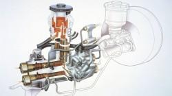 1982 Honda Prelude ALB