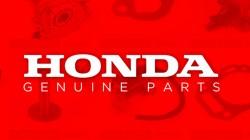 Honda originalni delovi