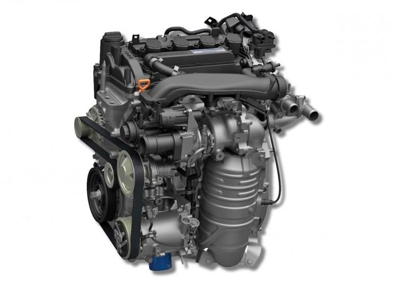 Honda_1_5_VTEC_Turbo